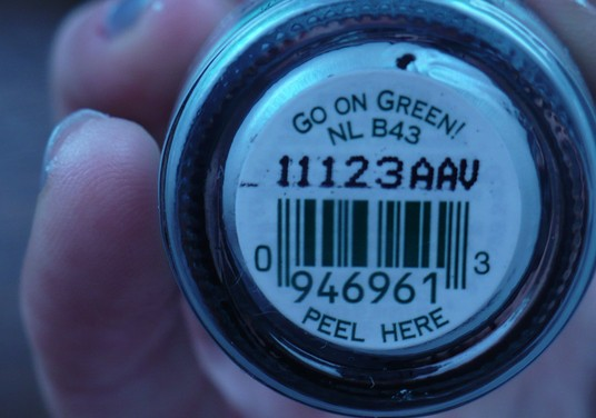 go on green opi recenzja