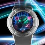 Zegarek marzeń – Casio Baby-G
